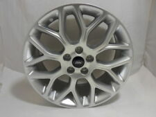 Genuine Ford  Focus 2014> Alloy Wheel 18 X 8 8-Spoke Design 1792925