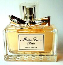 Christian Dior MISS DIOR CHERIE EDP 50ML-1.7 oz Women Spray Tst