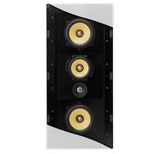 PSB W-LCR2 In-Wall Speaker (single speaker)