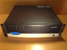 Crown CTs 8200 8 Channel Power Amplifier Rack Amp **TESTED**