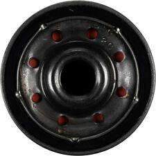 Engine Oil Filter-Tough Guard Fram TG3614