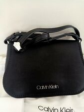 Brand new CALVIN KLEIN WOMEN BAG