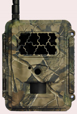 New Hunting Trail Camera Spromise S358