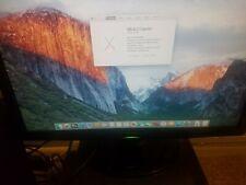 Apple Mac Pro MA970LL/A Desktop Computer Workstation (January, 2008)