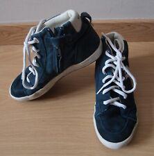 Zapatillas GEOX nº 34. COMBINO ENVÍOS