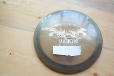 Latitude 64 Vision in Ultra Rare Chameleon Plastic -173g