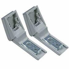 Recambios y accesorios Liebherr para frigoríficos y congeladores