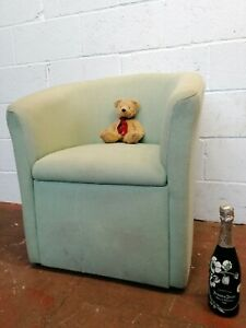 Tub Chair Free Manchester Delivery