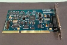 3PXOCC1A  COM-2 B&B ELECTRONICS ISA Interface Card