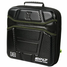 Exalt Paintball Marker Bag / Gun Case Black New Free Shipping