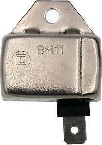 PARTSRUN Igniter Ignition Module 21119-2161 21119-2095 for Kawasaki M73484 M7...