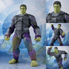 Marvel Avengers: Endgame Hulk Figurine Jouet Statue Collection In Box  21cm