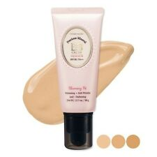 Etude House Precious Mineral BB Cream Blooming Fit SPF30/PA++ 60g, N02, W13, W24