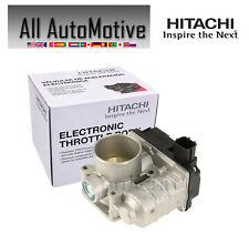 OE Hitachi Throttle Body ETB0002 fits 03-06 Nissan Sentra 1.8 16119AU00C