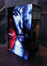 Sandman Slipcase Set by Neil Gaiman (Book, 2012)