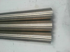 Stainless Steel Handrail Tube- 42.4 x2 THK CHS- High Quality Satin Finish