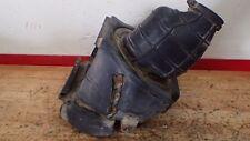 1982 Honda CR250 CR 250 airbox air box cleaner intake boot