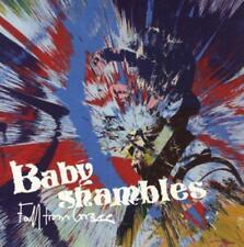 Fall From Grace von Babyshambles (2013)