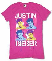 Ozzy Osbourne Peace /& Love Girls Juniors Pink Tank Top Shirt New Official Merch