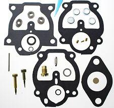 Carburetor Kit for Caterpillar D6,D7,D8, D9,D342 Zenith 11752, 12303 5H1227 Pony