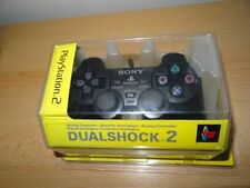 Sony PlayStation 2 Wired Video Game Gamepads