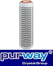PBL 70 µm Hauswasserwerk Filter Sand Filter Pumpen Vorfilter-Brunnenfilter