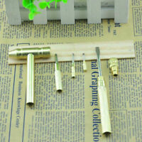 6in1 Micro Mini Multifunction Copper Hammer with 3 Screwdrivers·New kinds L7A9