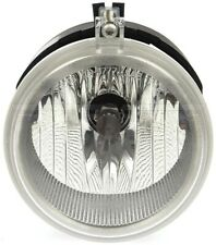 Dorman 1570728 Fog Light Assembly