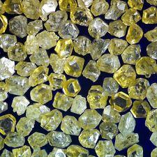 Diamanten 1g, echte, Element Kohlenstoff, Elementesammlung, diamonds, Geschenk