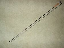 Orvis Powerhouse Fly Rod
