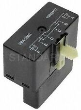 Standard Motor Products RY246 Door Lock Relay