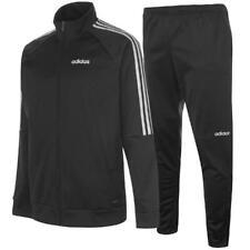 adidas Herren Sport Trainingsanzug Sets & Training