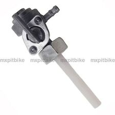 Fuel Shutoff Valve Tap Petcock Switch For 2300 3500Generator Ust Gg 5500 7500N