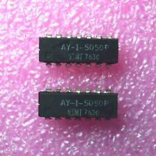 AY-1-5050 P = SAJ180 = SFF5002E *2 PCS* Divider for SIEL ELKA FARFISA EKO CRUMAR