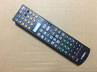 US YAMAHA RAV350  Remote Control For HTR-5890 RX-V1500 DSP-AX1500 SEA#B