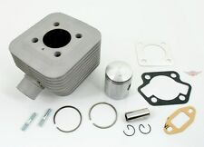 Kreidler Fleuret eiertank TM GT SUPER TS 50ccm Cylindre Ventilateur réfrigérées LF LH 5,8
