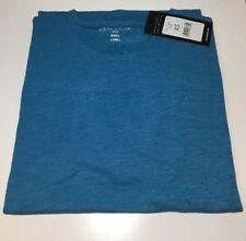 New Look Mens XS Blue T Shirt BNWT