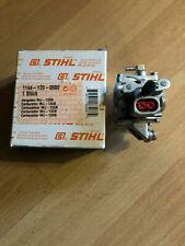 Cilindro fußdichtung adecuado Stihl ms360 036 motor sierra motosierra