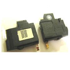 Samsung i9003 Galaxy SL Loud Speaker Buzzer Ringer Flex Cable Repair Part Spare