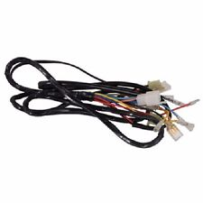 Tusk Enduro Lighting Kit Replacement Wire Harness Dual Sport Wiring Loom