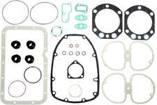 Athena Complete Gasket Kit P400068850750 0934-2880 950463