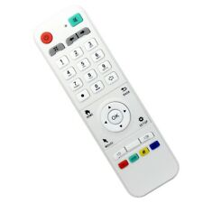 LOOL IPTV - GREAT BEE - MODEL 5 OR 6 ARABIC IPTV BOX - REMOTE ONLY