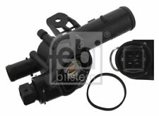 THERMOSTAT D'EAU POUR RENAULT CLIO III 1.5 DCI,SCÉNIC II 1.5 DCI,DUSTER 1.5 DCI