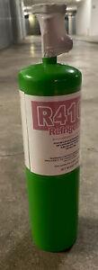 Gaz R410A Cylindre 1kg (800gr Net) Offre daikin Haier Hisense Toshiba Etc.
