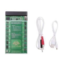 batterie activé carte de circuit imprimé testeur affichage numérique pour
