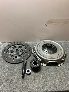 New Generation 07-097 Clutch Kit Fits  Ford Bronco 1993-1995