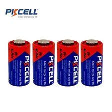4LR44 GP476A 4A76 PX28A L1325 6V Battery Alkaline for Dog Collar 4pc
