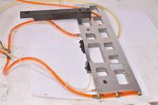Ultratech Stepper, UTS, P/N: 0586-700668, Rev. F