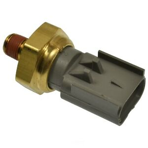Engine Oil Pressure Switch Original Eng Mgmt 80002