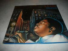 B.B. King ‎There Must Be A Better World Somewhere Vinyl LP Record bb NEW SEALED!